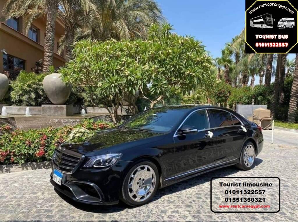 ايجار سيارات مرسيدس اعلي فئة – 01011322557